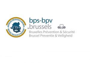 Bruxelles Prévention et Sécurité