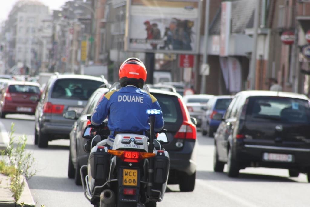 Douane - IMG_0835