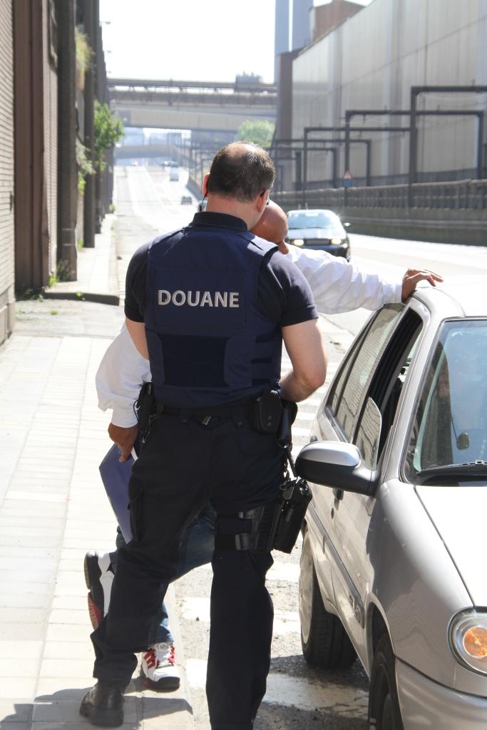 Douane - IMG_0932