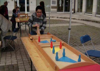 jeu en bois3